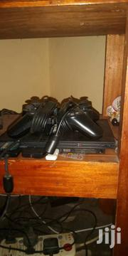 Ps2 Console | Video Game Consoles for sale in Central Region, Awutu-Senya