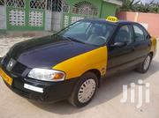 Nissan Sentra 2008 2.0 Black | Cars for sale in Greater Accra, Dansoman