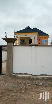 4 Bedroom Story Built House for Sale at East Legon Hills. | Houses & Apartments For Sale for sale in Greater Accra, East Legon