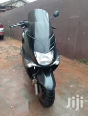 Yamaha Majesty 2013 | Motorcycles & Scooters for sale in Greater Accra, Darkuman