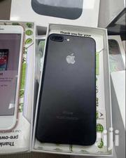 Apple iPhone 7 Plus Gold 128 GB | Mobile Phones for sale in Greater Accra, Accra new Town