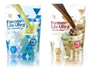 Forever Ultra Lite | Vitamins & Supplements for sale in Greater Accra, Airport Residential Area