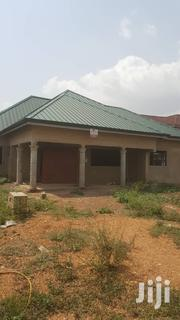 Four Bedrooms House for Sale | Houses & Apartments For Sale for sale in Greater Accra, Tema Metropolitan