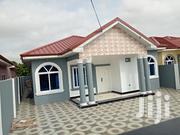 Majestic 3b Self Compound Grada Estate Teshie Nungua for Sale T | Houses & Apartments For Sale for sale in Greater Accra, Nungua East