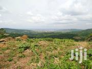 Accra View Land for Sale at Aburi | Land & Plots For Sale for sale in Greater Accra, Adenta Municipal