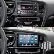 Android8.1 Car 9inch Radio Multimedia Player | Vehicle Parts & Accessories for sale in Greater Accra, South Labadi