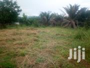 Dodowa Plot | Land & Plots For Sale for sale in Greater Accra, Adenta Municipal