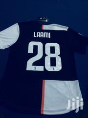 Original Jerseys   Clothing for sale in Greater Accra, East Legon (Okponglo)