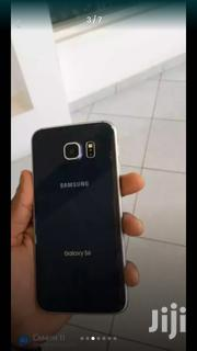 Samsung Galaxy S6 32GB   Mobile Phones for sale in Greater Accra, Tema Metropolitan