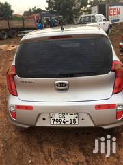 Kia Picanto 2012 | Cars for sale in Greater Accra, Adenta Municipal