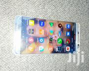 Samsung Galaxy Note 5 Gold 32 GB | Mobile Phones for sale in Greater Accra, Ashaiman Municipal