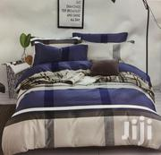 King Duvet Set | Home Accessories for sale in Greater Accra, East Legon