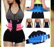 Hot Shaper Waist Trainers | Tools & Accessories for sale in Greater Accra, Accra new Town