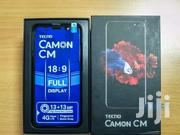 Tecno Camon CM | Mobile Phones for sale in Greater Accra, Okponglo
