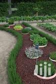Professional Landscape And Gardening Services | Landscaping & Gardening Services for sale in Accra Metropolitan, Greater Accra, Ghana