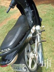 Loujia 110 2018   Motorcycles & Scooters for sale in Brong Ahafo, Techiman Municipal