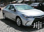 Toyota Camry 2016 Gray | Cars for sale in Greater Accra, Achimota