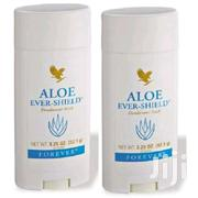 Forever Aloe Ever Shield Deodorant | Fragrance for sale in Greater Accra, East Legon