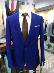 Suits Promo Sale | Clothing for sale in Greater Accra, North Kaneshie