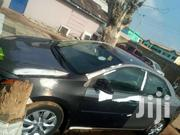 For Cars Mentals Call Ok | Cars for sale in Greater Accra, Old Dansoman