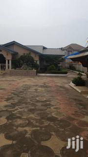 5 Bedroom House +2 Boys Quarters for Sale at Lakeside   Houses & Apartments For Sale for sale in Greater Accra, Adenta Municipal