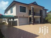 4 Bedroom for Sale at Adenta-Good Location | Houses & Apartments For Sale for sale in Greater Accra, Adenta Municipal