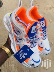 Adidas Sneakers | Shoes for sale in Greater Accra, Teshie-Nungua Estates