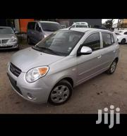 Kia Picanto 2006 1.1 Automatic Gray | Cars for sale in Greater Accra, Accra Metropolitan