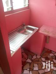 Chamber And Hall S/C At Tse-addo   Houses & Apartments For Rent for sale in Greater Accra, Burma Camp