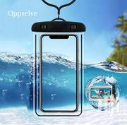 Waterproof Mobile Phone Case   Accessories for Mobile Phones & Tablets for sale in Greater Accra, Dansoman