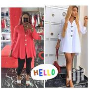 Dresses Available   Clothing for sale in Greater Accra, Airport Residential Area