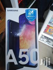 Samsung GALAXY A50 128Gb | Mobile Phones for sale in Greater Accra, Asylum Down