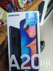 Samsung GALAXY A20 2019 Phones | Mobile Phones for sale in Greater Accra, Asylum Down