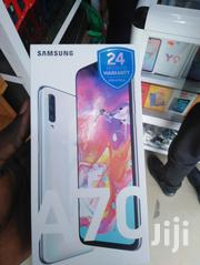 Samsung Galaxy A70 128 GB | Mobile Phones for sale in Greater Accra, Asylum Down