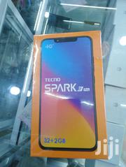 Tecno Spark 3 Pro 32 GB | Mobile Phones for sale in Greater Accra, Asylum Down