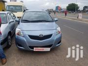 Toyota Yaris 2009 1.5 Automatic | Cars for sale in Brong Ahafo, Atebubu-Amantin