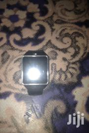 Watch Phone | Watches for sale in Greater Accra, Osu