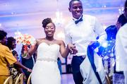 Professional Engagement And Wedding, Birthday Photographer | Photography & Video Services for sale in Brong Ahafo, Sunyani Municipal