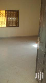 3 Bedrooms at Tanter Hill | Houses & Apartments For Rent for sale in Greater Accra, Achimota