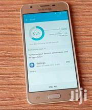 Samsung Galaxy J7 16 GB | Mobile Phones for sale in Greater Accra, Accra Metropolitan