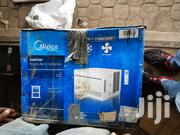 Brand New Windows Air Conditioner From Canada | Windows for sale in Ashanti, Kumasi Metropolitan