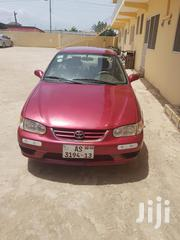 Toyota Corolla 2002 1.6 Break Automatic | Cars for sale in Greater Accra, Accra Metropolitan