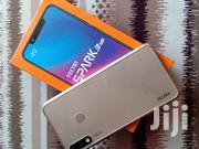 Tecno Spark 3 Pro Black 32 GB | Mobile Phones for sale in Greater Accra, Asylum Down