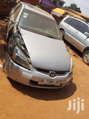 Honda Accord 2007 | Cars for sale in Greater Accra, Achimota