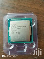 Intel I5 4590 4th Gen 3.3 - 3.7ghz | Computer Hardware for sale in Greater Accra, Adenta Municipal