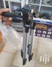 Lightweight Tripod | Cameras, Video Cameras & Accessories for sale in Greater Accra, Accra Metropolitan