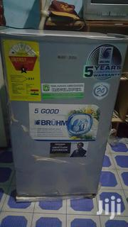 3 Months Used Fridge | Home Appliances for sale in Northern Region, Tamale Municipal