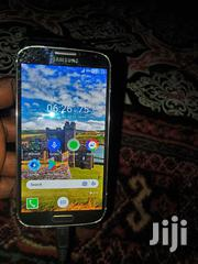 Samsung Galaxy I9500 S4 32 GB   Mobile Phones for sale in Greater Accra, Tema Metropolitan