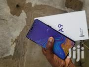 Samsung Galaxy A9 128Gb | Mobile Phones for sale in Greater Accra, Osu