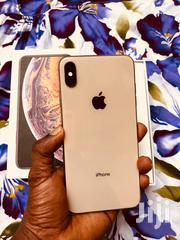 iPhone Xs Max 512gig | Mobile Phones for sale in Greater Accra, North Labone